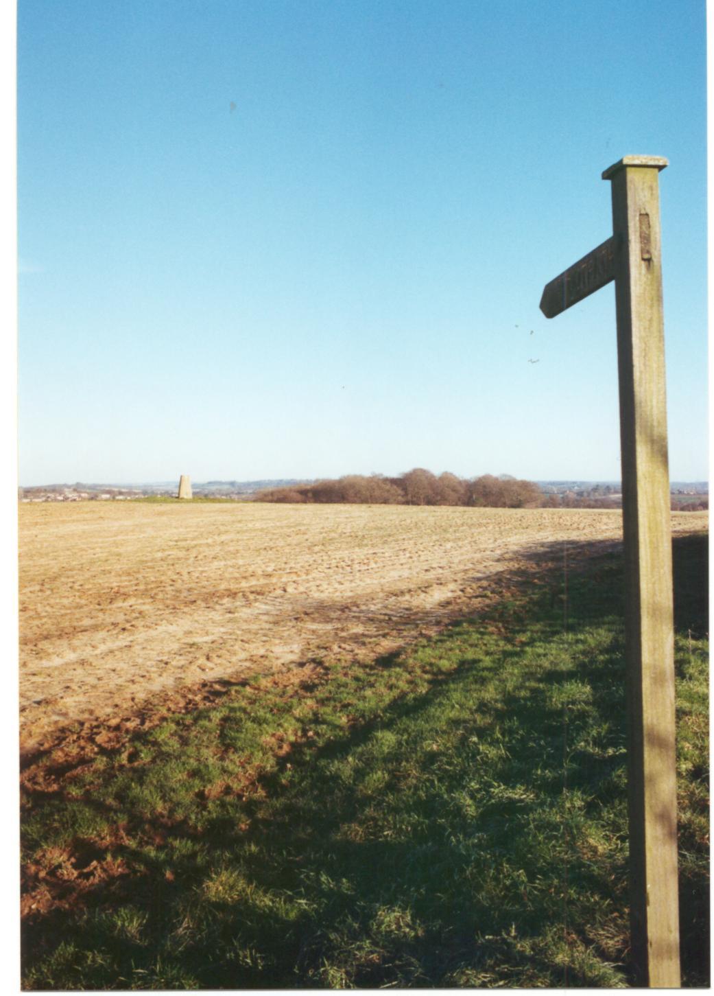 Durley Manor Farm 2