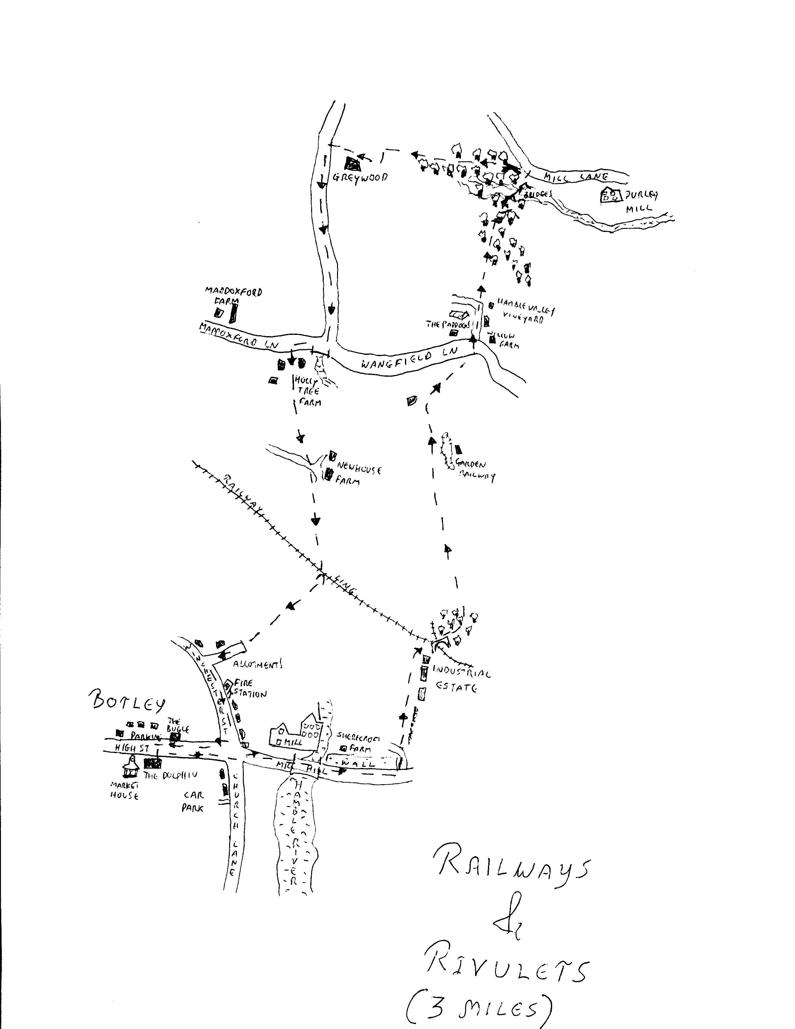 railwaysrivulets.jpg